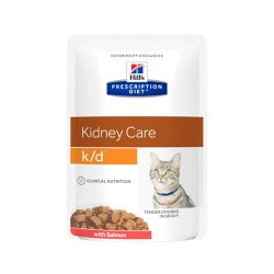 Hills-Prescription-Diet-Feline-K-D-ar-lasi-85g