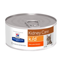 Hills-Prescription-Diet-Feline-K-D-ar-vistu-156g