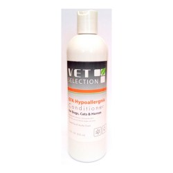 Kondicionieris-Vet-Selection-EFA-Hypoallergenic-Conditioner