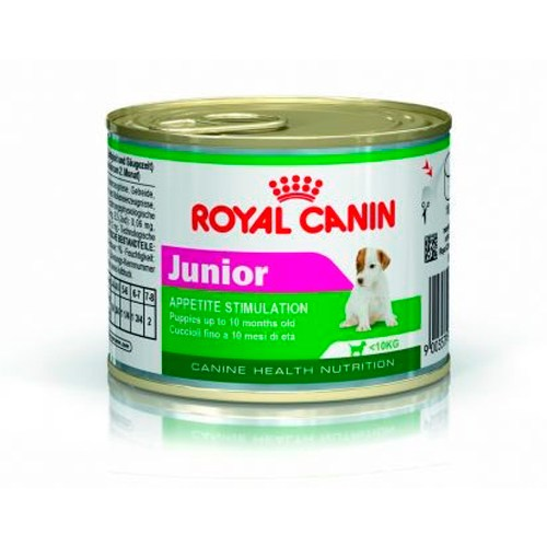 Konservi-kuceniem-Royal-Canin-Junior1
