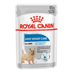 Konservi-suniem-Royal-Canin-Mini-Light-Weight-Care