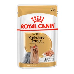 Konservi-suniem-Royal-Canin-Yorkshire-Terrier-Adult
