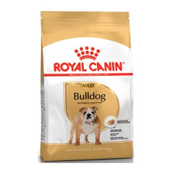 Sausa-bariba-Royal-Canin-Bulldog-Adult