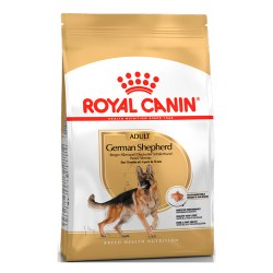 Sausa-bariba-Royal-Canin-German-Shepherd