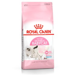 Sausa-bariba-kakeniem-Royal-Canin-Mother-Babycat