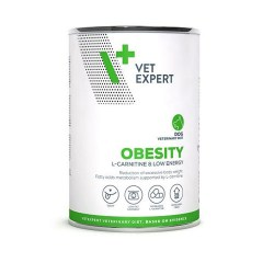 VetEpert-Dog-Obesity1